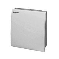 Комнатный датчик температуры воздуха Siemens QAA