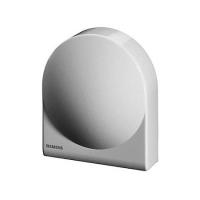 Наружный датчик температуры воздуха Siemens QAC2...