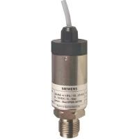 Датчики относительного давления Siemens QBE2x02-P для жидкостей и газов