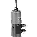 Датчики давления Siemens QBE64