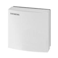 Гигростаты Siemens QFA1000