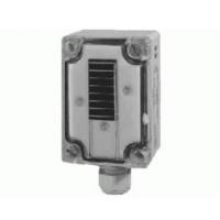 Датчик для измерения интенсивности солнечного излучения Siemens QLS60