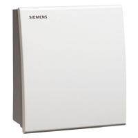 Датчики качества воздуха Siemens QPA