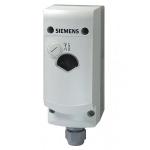 Термостат защитный Siemens RAK-ST с ручным сбросом