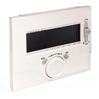 Самообучающийся комнатный термостат Siemens REA23