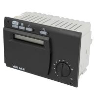 Контроллер Siemens RVA53.242