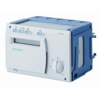 Контроллер центрального отопления Siemens RVD120-С