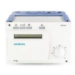 Контроллер центрального отопления Siemens RVD140-С