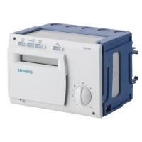 Контроллер центрального отопления Siemens RVD144