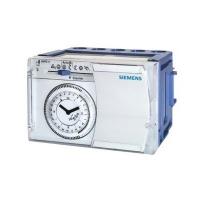 Многофункциональные контроллеры отопления Siemens RVP201/ RVP211