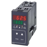 Контроллеры Siemens RWF40