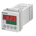 Контроллеры Siemens RWF50