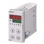 Контроллеры Siemens RWF55