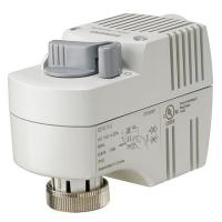 Электромоторные приводы Siemens SFA