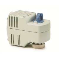 Электромоторные приводы Siemens SFP