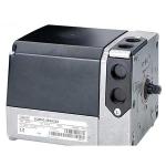 Сервоприводы Siemens SQM50, 53, 54, 56