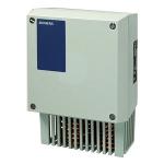 Промышленные комнатные термостаты Siemens TRG22