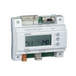 Универсальный контроллер Siemens RWD68