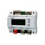 Универсальный контроллер Siemens RWD82